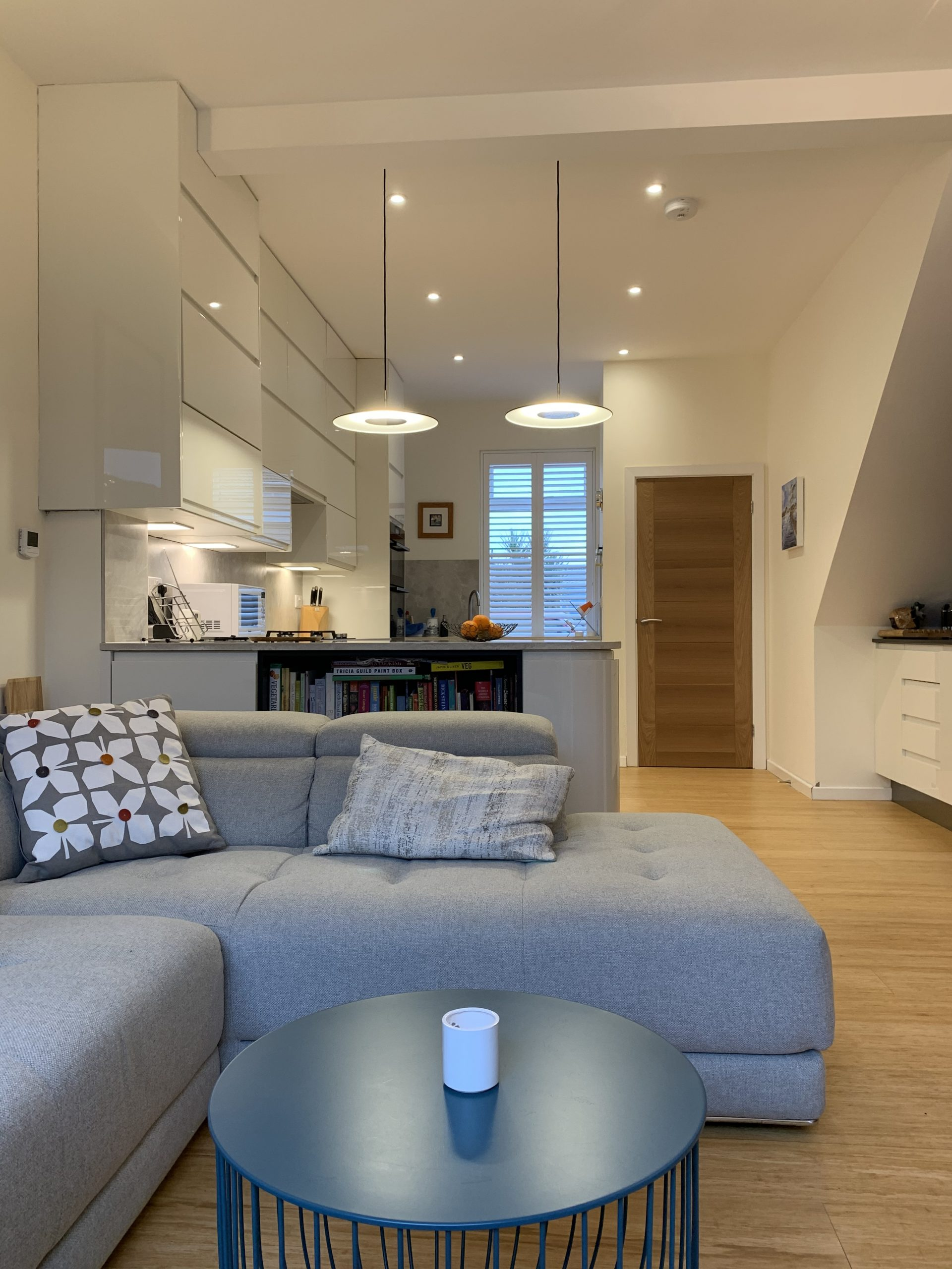 Broomhill-interior-03