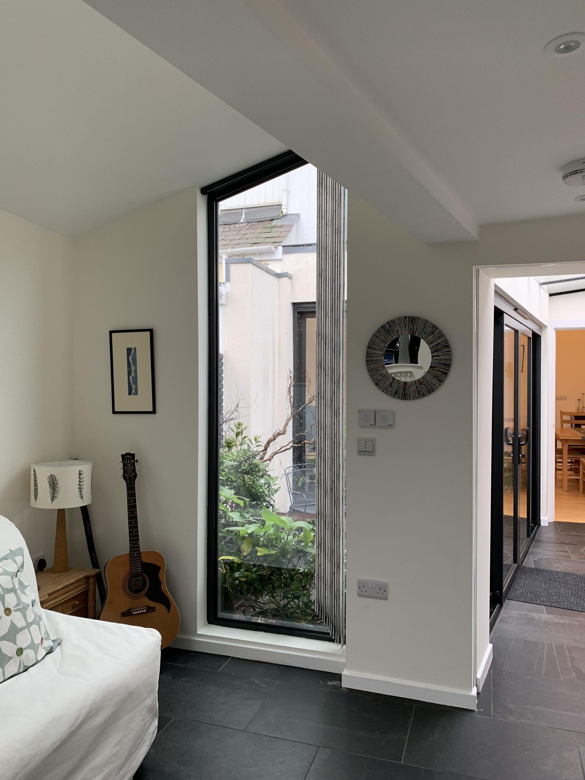 Broomhill-interior-view