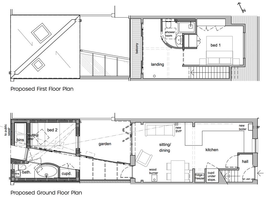 Broomhill_Floorplan