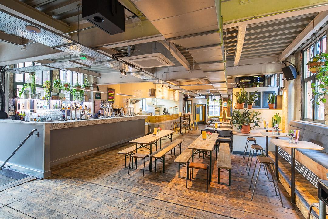 Charles-street-Yes-Venue-Interior