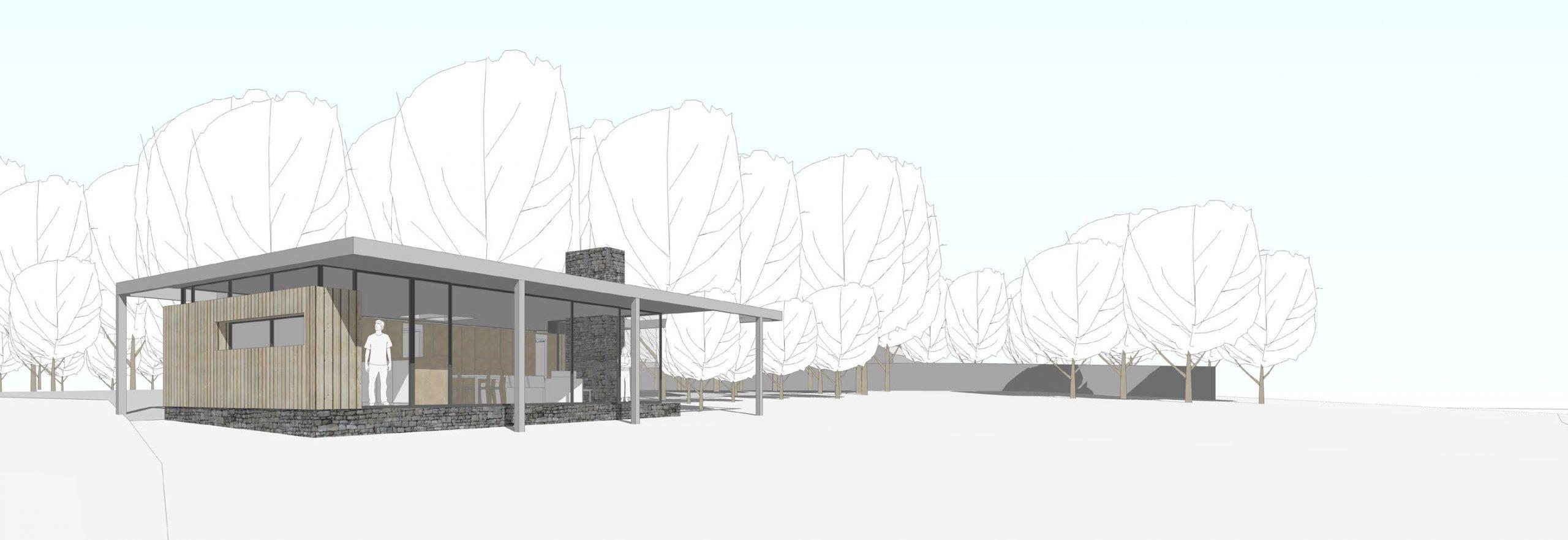 Northumberland-lodge-external-render