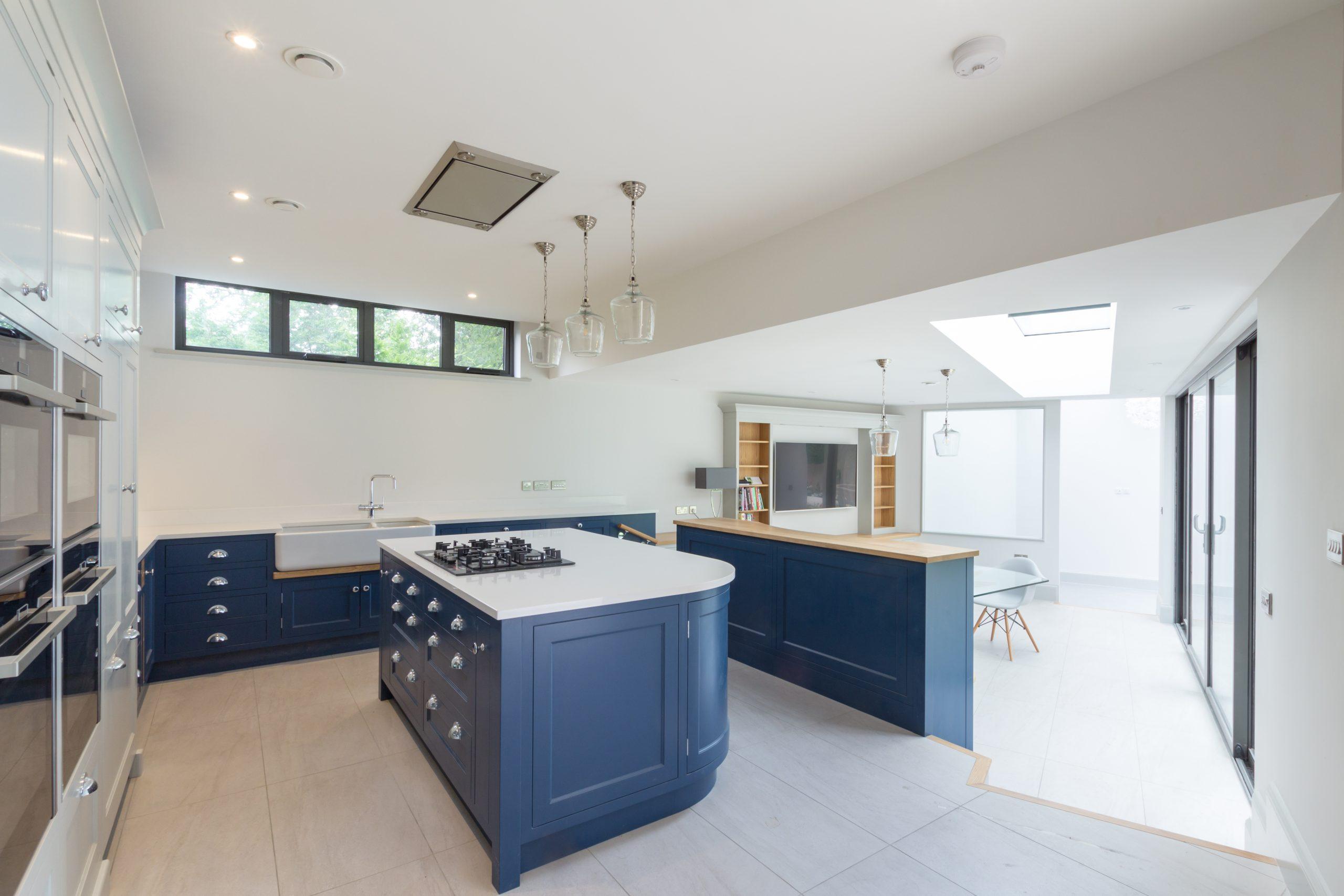Orchard-Gap-interior-kitchen