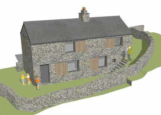 Puddingthorne-cottage-visual
