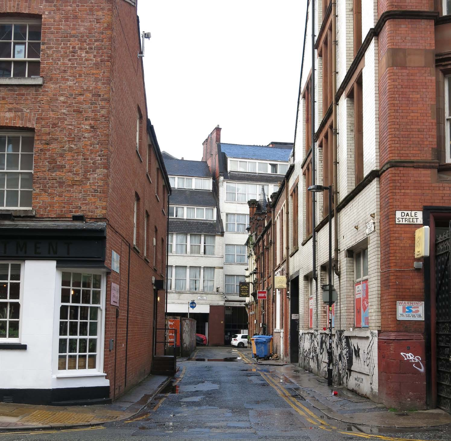 little-lever-street-existing-photo
