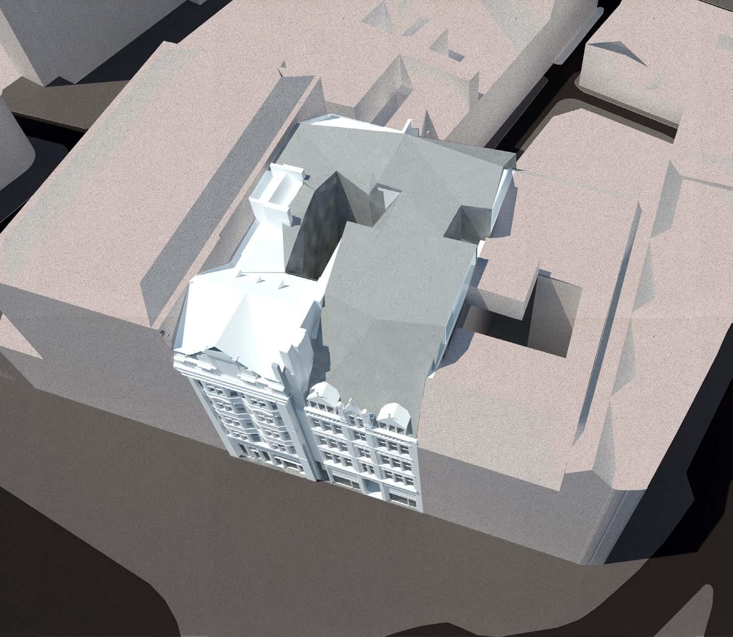 little-lever-street-rooftop 02