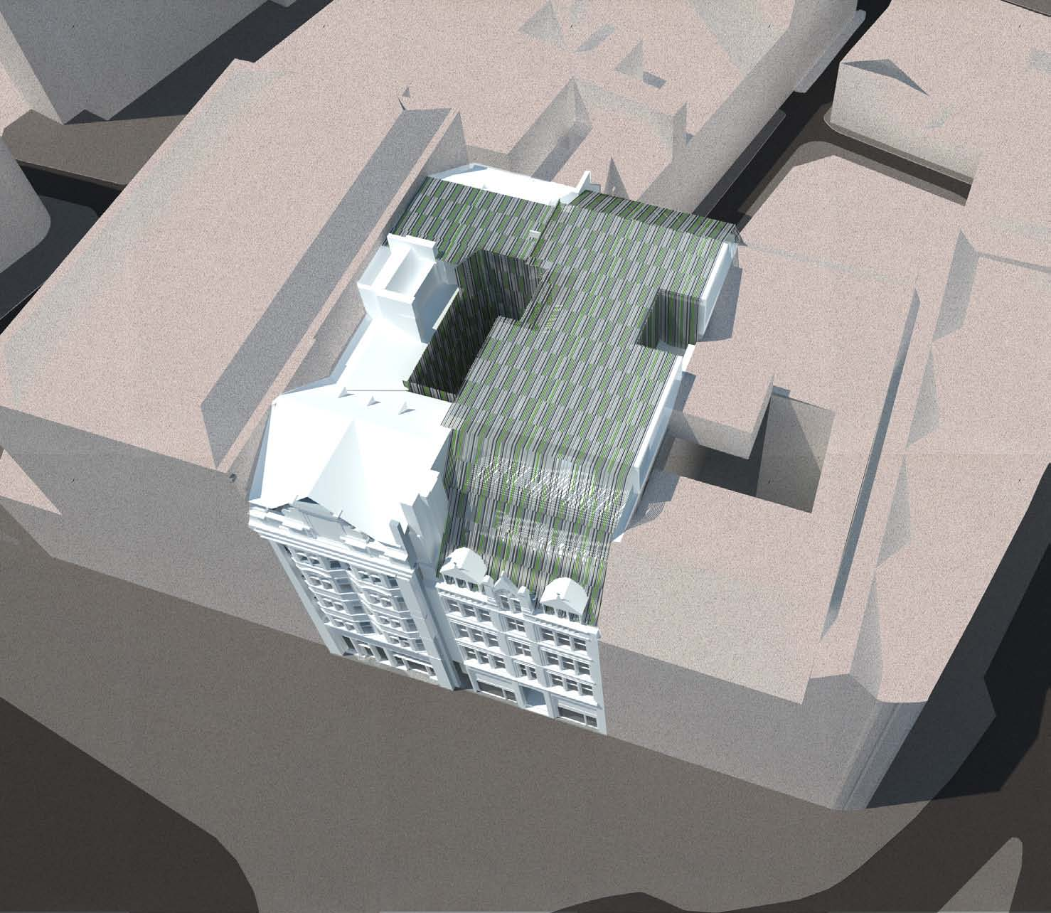 little-lever-street-rooftop 03