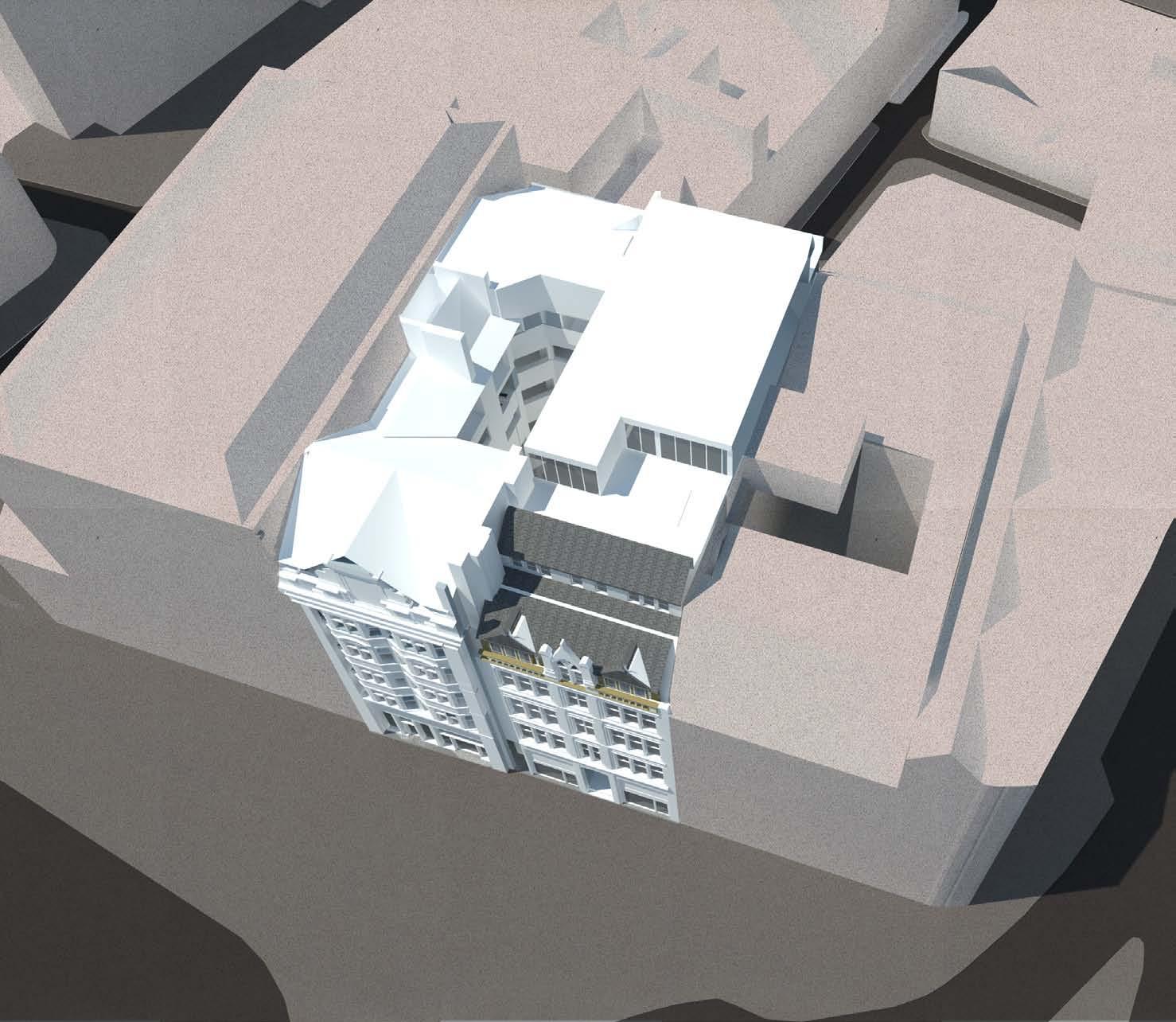 little-lever-street-rooftop