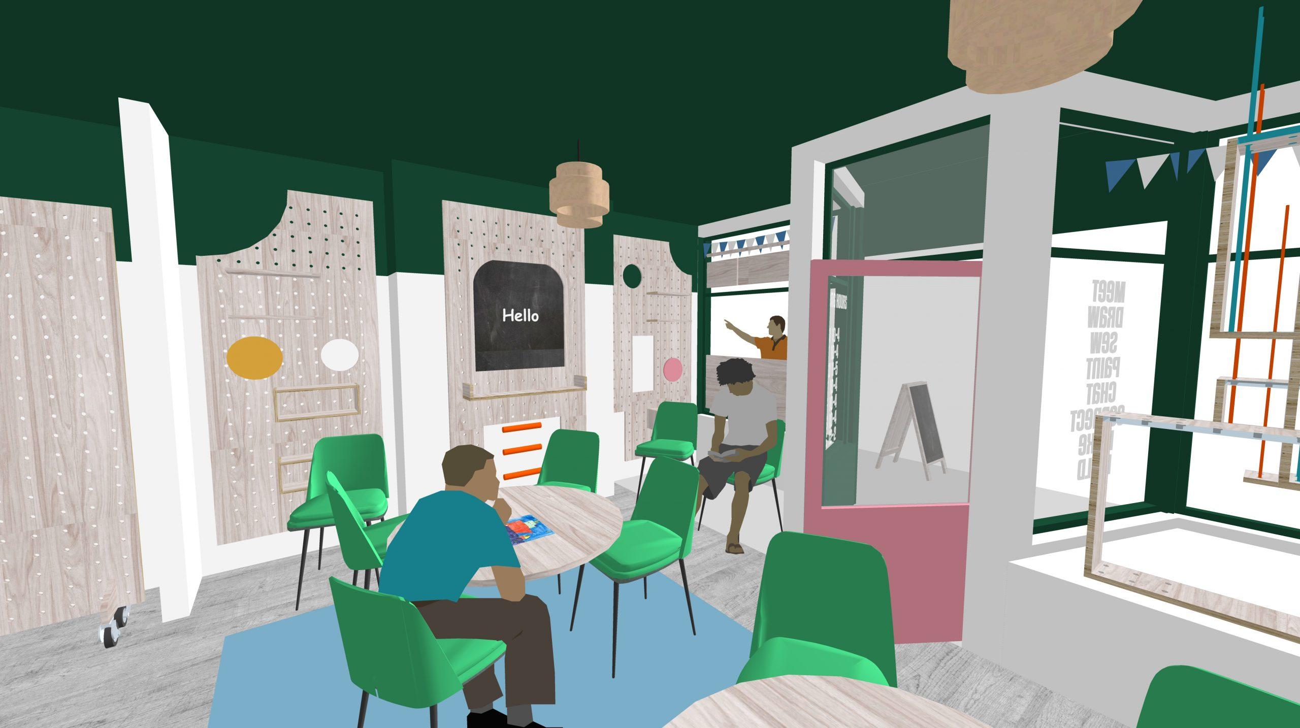 BestofBensham-Proposed-Interior