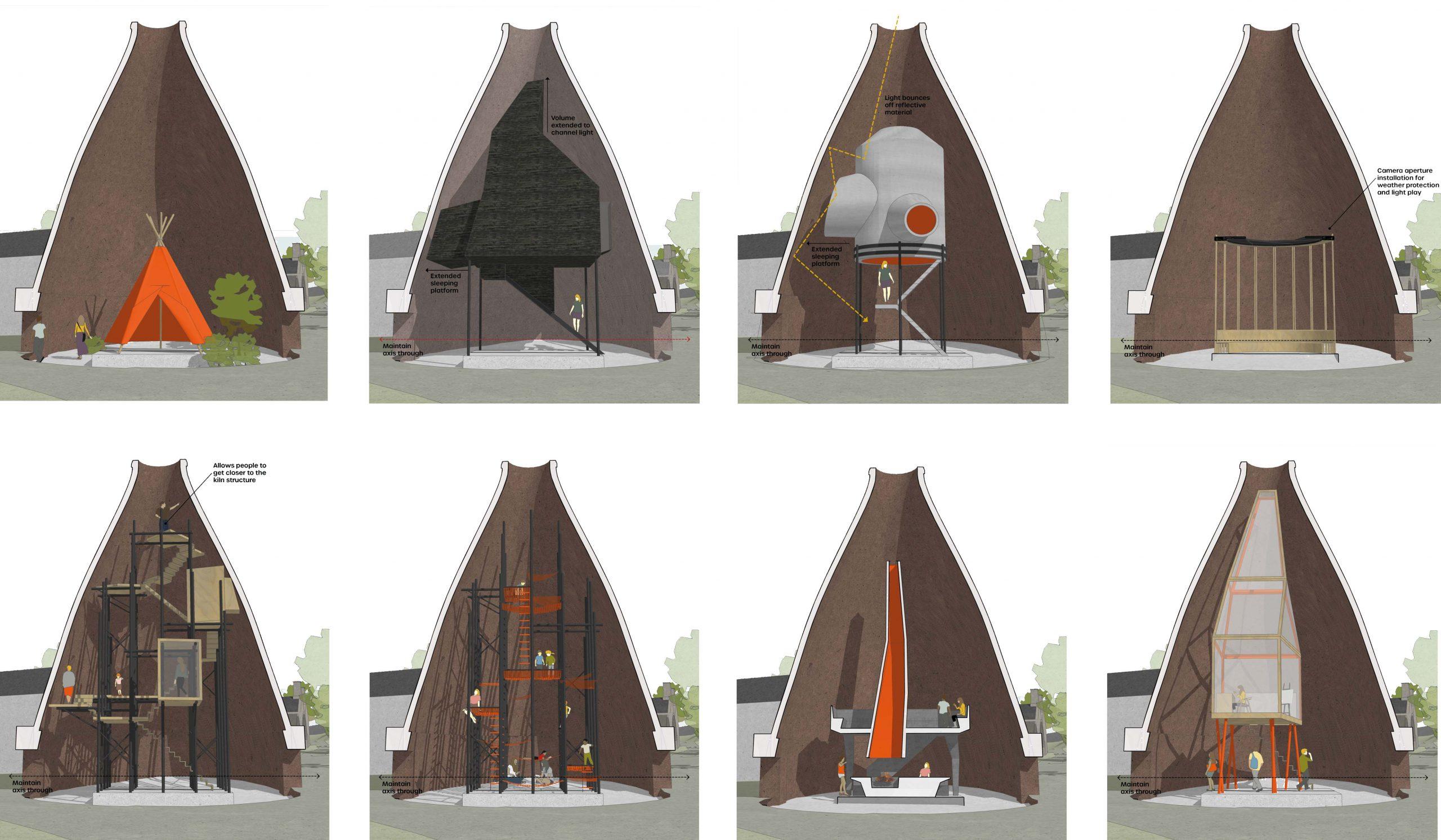 Corbridge-Pottery-design-exploration02