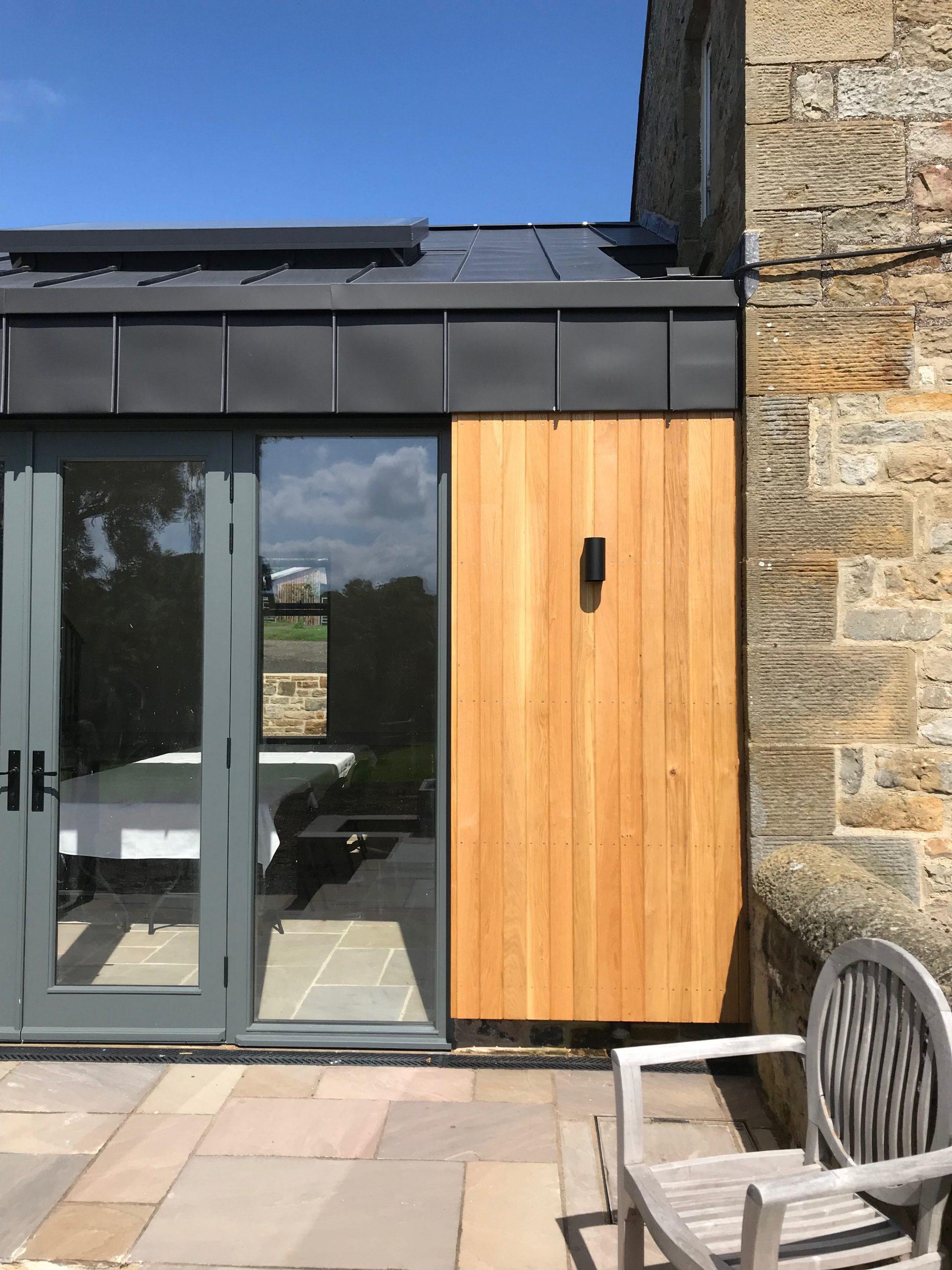 Whittington-Mill-Exterior01