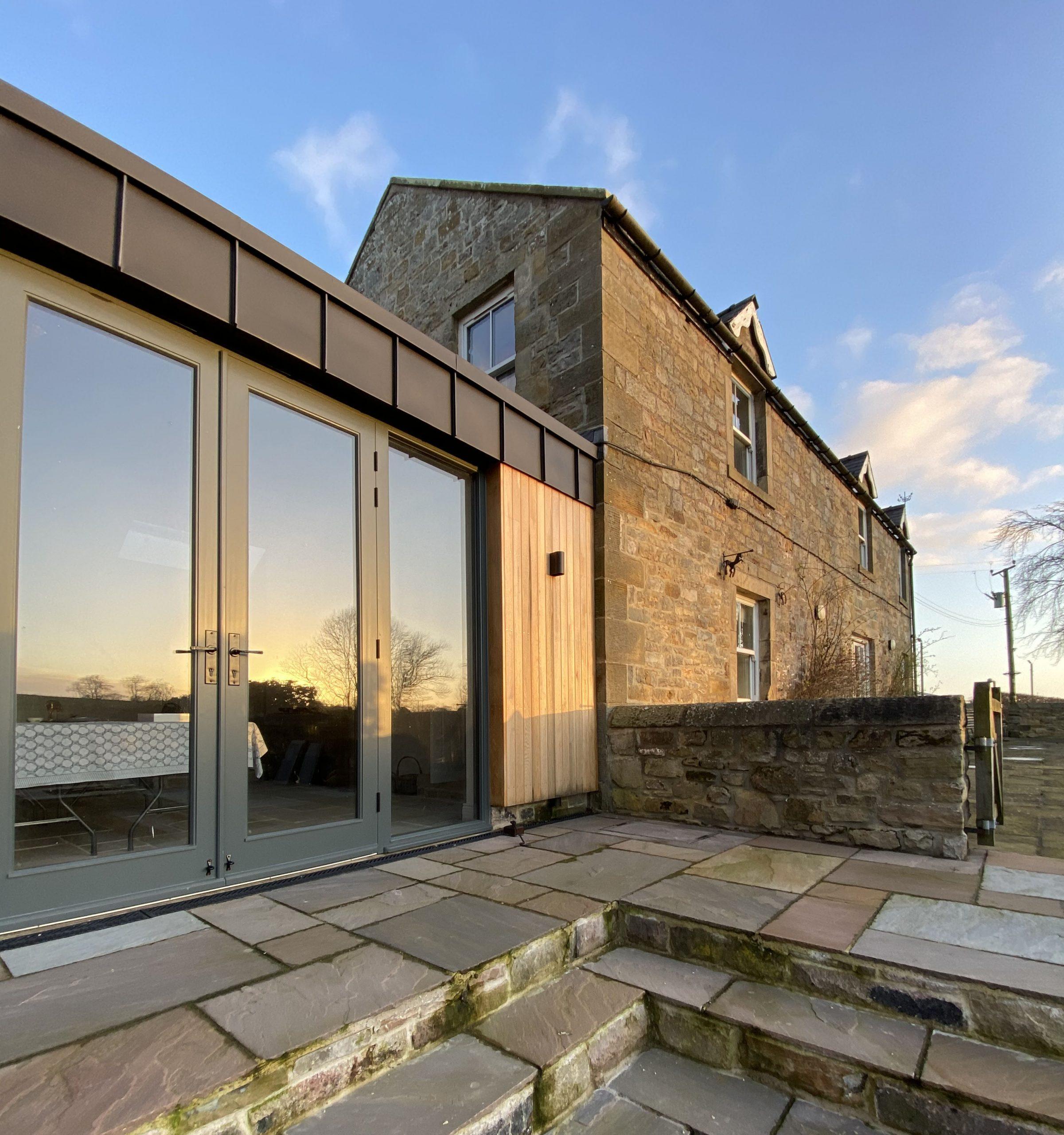 Whittington-Mill-Exterior05