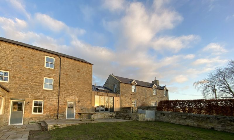 Whittington-Mill-Exterior06