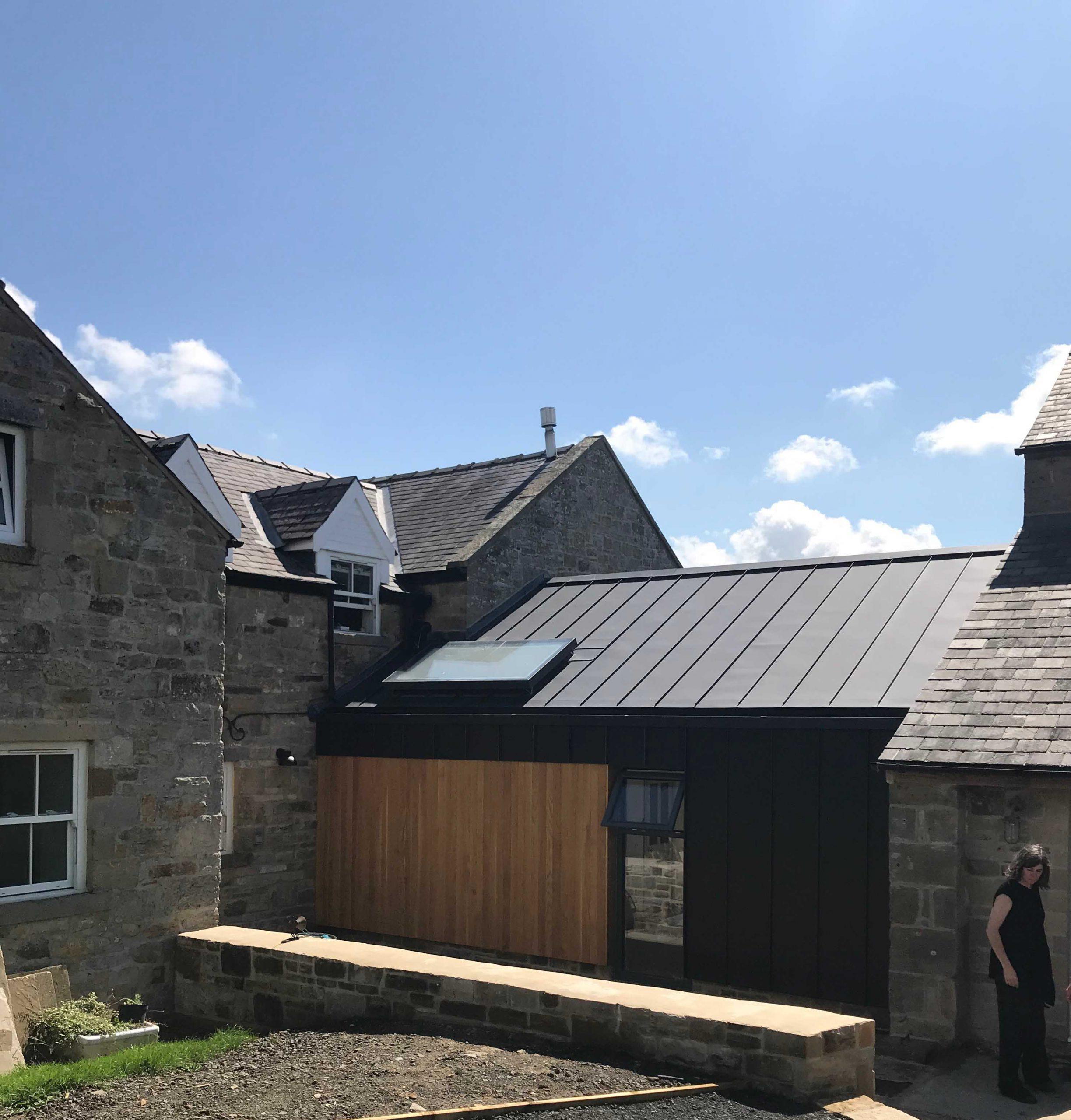Whittington-Mill-Exterior07
