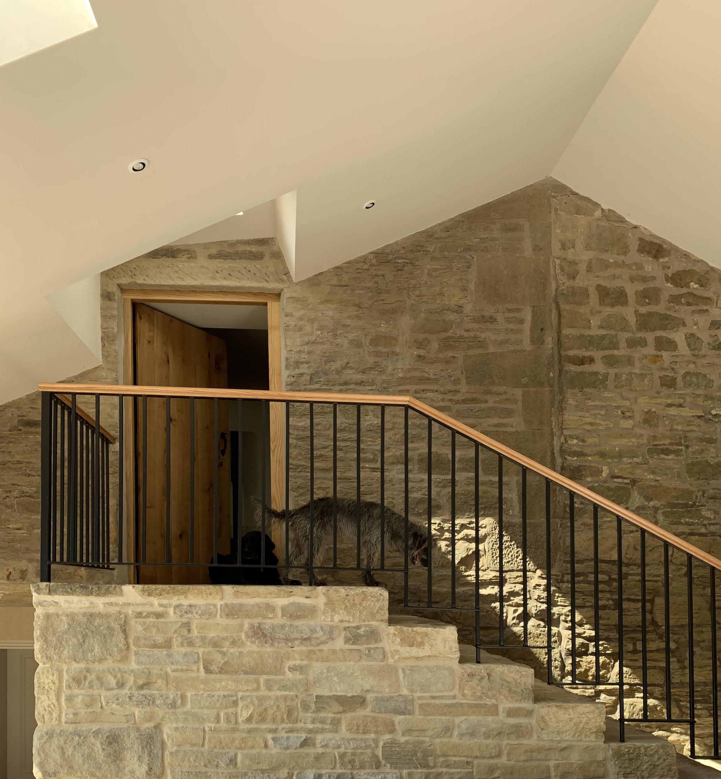 Whittington-Mill-Interior