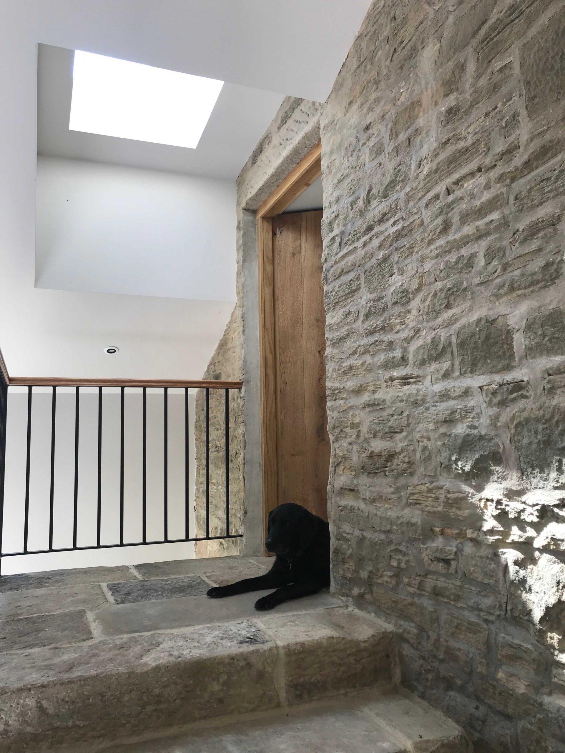Whittington-Mill-Interior02