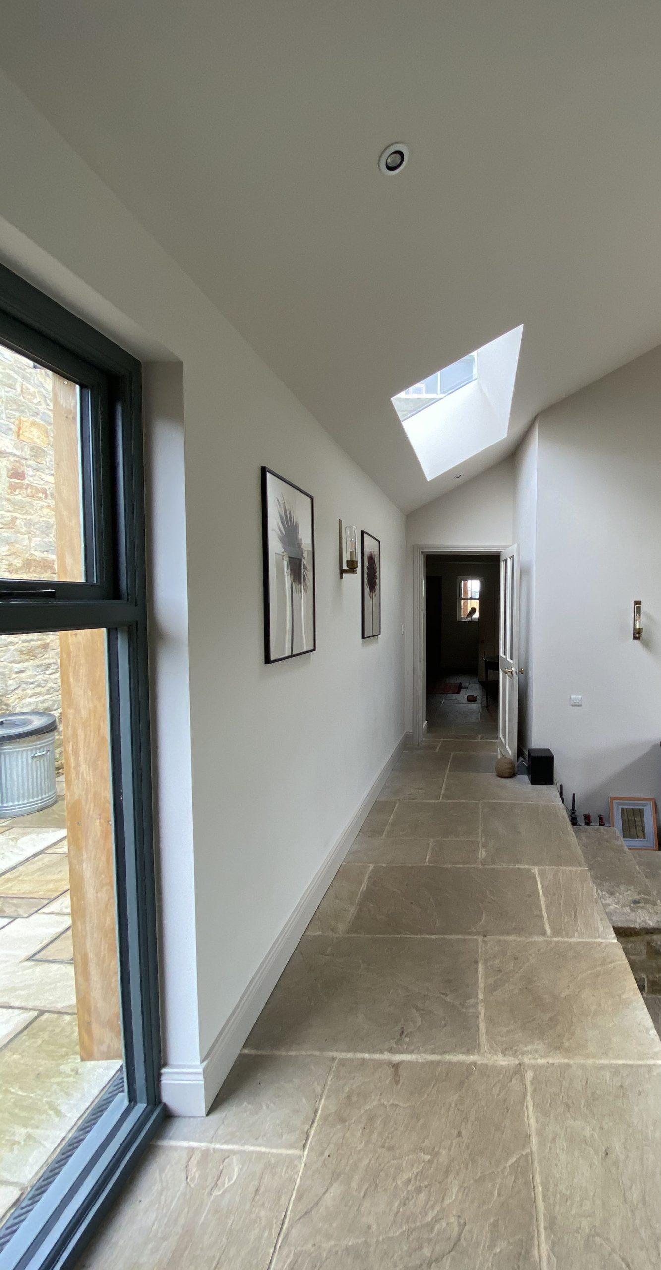 Whittington-Mill-Interior03