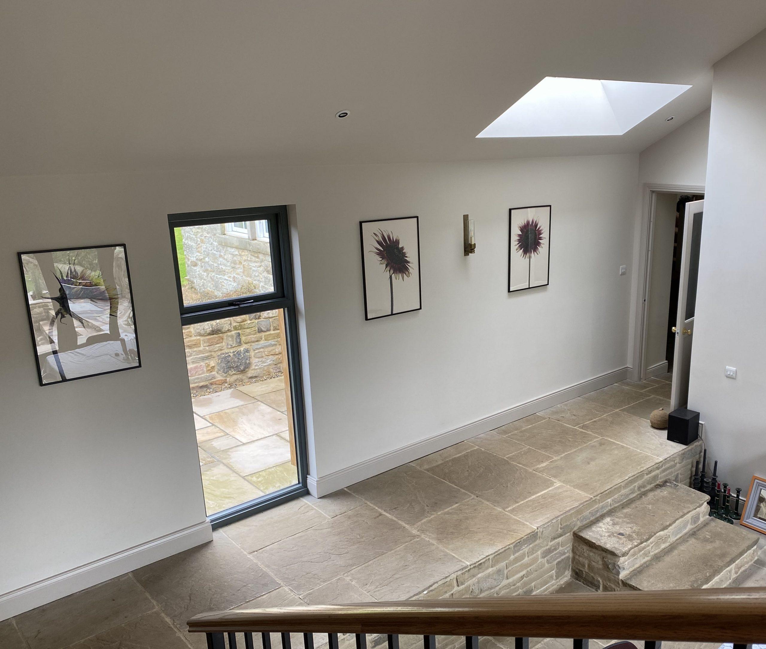 Whittington-Mill-Interior04